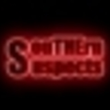 SouTHErn Suspects - Beat Robbers Volume 1 Taster