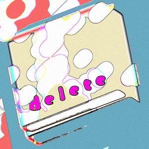 Delete - Elixtress