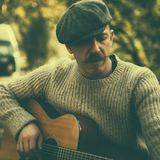 Cooperative Music - Foy Vance - Joy Of Nothing