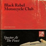 Cooperative Music - Black Rebel Motorcycle Club - Let The Day Begin