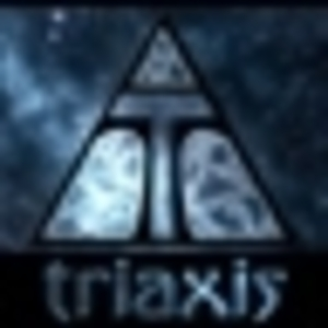 Triaxis - Lord Of The Northern Sky