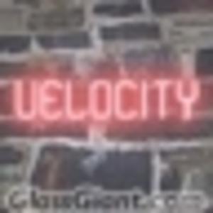 +VELOCITY+ - Silicone Factories (Live)