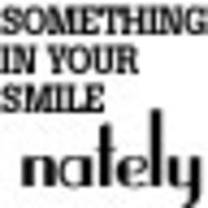 nately - Something In Your Smile