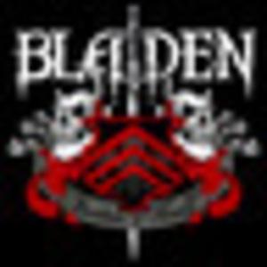 Bladen - No Compromise