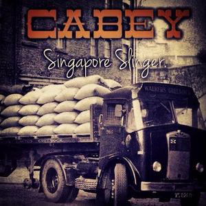 Cabey - Singapore Slinger