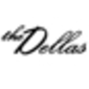 The Dellas - Viva Della Rocca