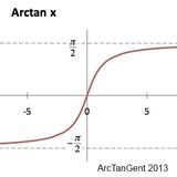 VAULT OF EAGLES - In Sanity (ArcTanGent 2013)