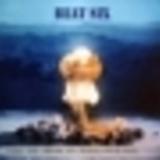 Beat Six - Live Fast Lie Down
