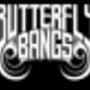 Butterfly Bangs - You See Things I Never Will