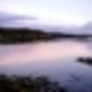 The Atlanteans - Dark Island
