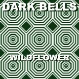 Dark Bells - Wildflower (Radio Edit)