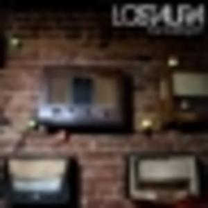 Lostaura - Chevron