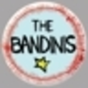 The Bandinis - In The Night