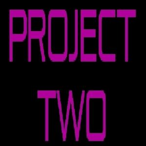 ProjectTwo - fazer