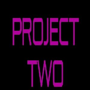 ProjectTwo - stomp
