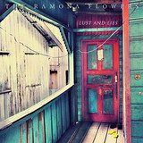 The Ramona Flowers - Lust and Lies