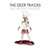 The Deer Tracks - Lazarus