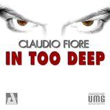 Claudio Fiore - In Too Deep