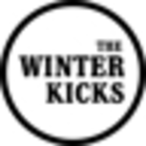 thewinterkicks - Lemonade