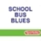 Sportsday - School Bus Blues