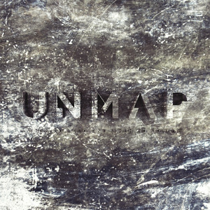 Unmap - When To Lead And When To Follow