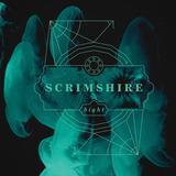 Scrimshire - Drift pt 1 (Wah Wah 45s)