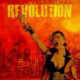 Saidah Baba Talibah - Revolution