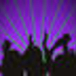 Equinox - and we dance