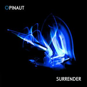 Opinaut - Surrender