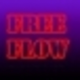 Radfax - Free Flow