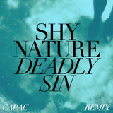 Shy Nature - Deadly Sin (Capac Remix)