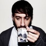 Amazing Beats - Amazing Beats - Gold Panda Interview