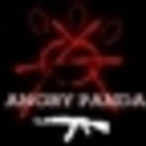 Angry Panda - Molotov