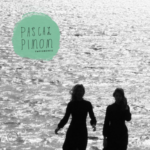 Pascal Pinon - Bloom