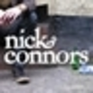 Nick Connors - The King