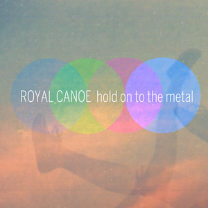 Royal Canoe