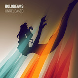 Holobeams - Colour Motion