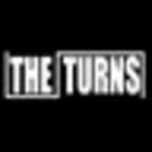 The Turns - Grace