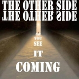 The Other Side - Foolish