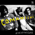 Comanechi - Major Move