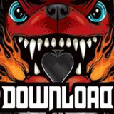 Amazing Rock Show - All Eyes On Download Special