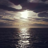 Embers - Part of the Echoes (Radio Edit)
