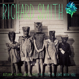 Richard Smith  - Your Ghost