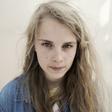 The Chris Martin Show - Marika Hackman interview