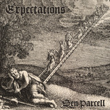 Ben Parcell - Expectations