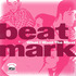 Beat Mark - BEAT MARK 'What I Want The Most'