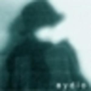 Aydio - Nowhere