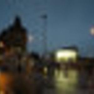 The Touts - Whitworth Street (Instrumental)
