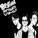 Boston Departure Lounge - Sooner or Later