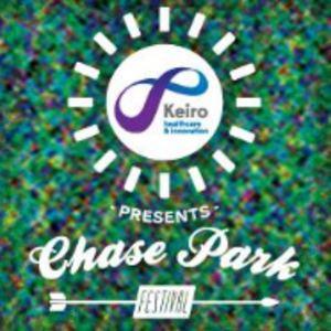 knots - Knots - Smiley Face ( Chase Park 2013 )